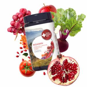 SwissNaturalMed Bioamin