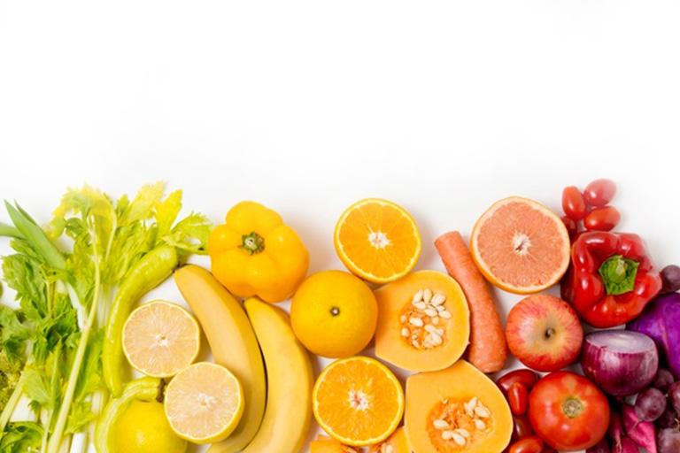 Le proteine vegetali hanno lo stesso effetto anabolico, delle proteine animali, sulla crescita dei muscoli | Swiss Natural Med