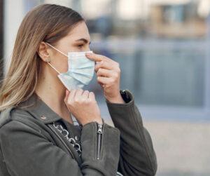 10 abitudini per mantenere alte le tue difese immunitarie | Swiss Natural Med