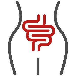 integratori per il benessere intestino