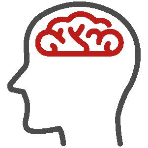 integratori per il benessere mentale