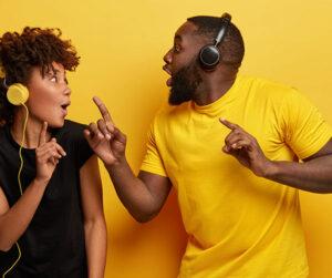 5 effetti benefici della musica