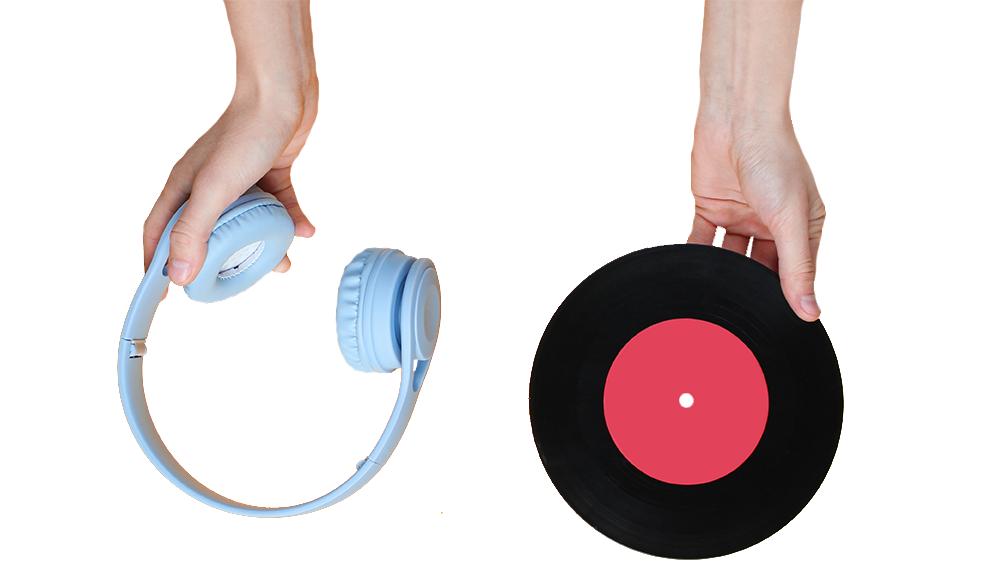 La-musica-giusta-per-ogni-occasione