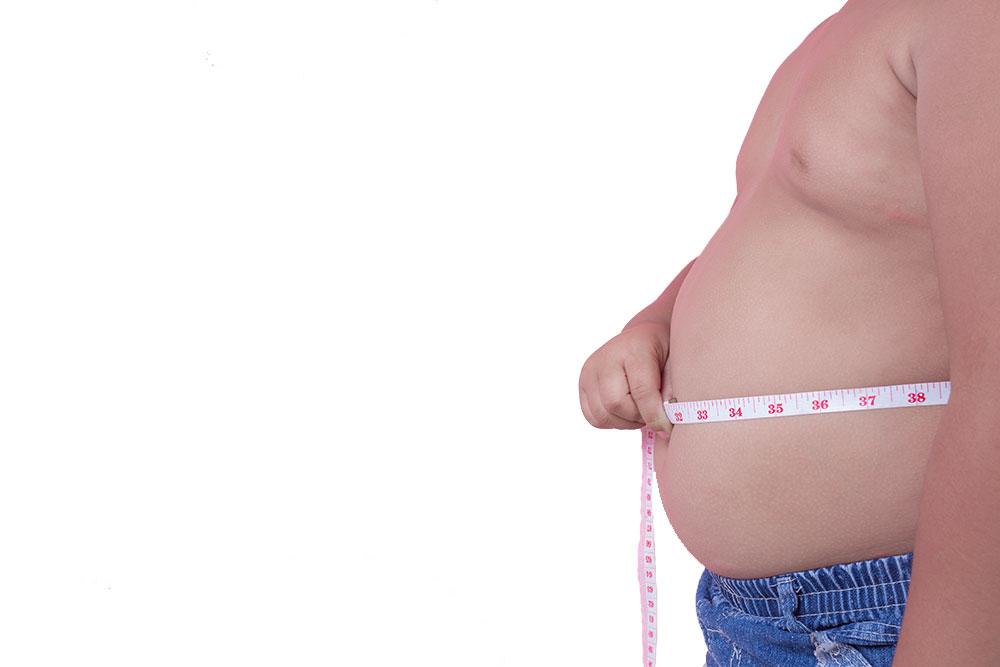 Obesità,-un-fattore-sociale-Swiss-Natural-Med
